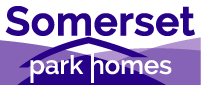 Somerset Park Homes